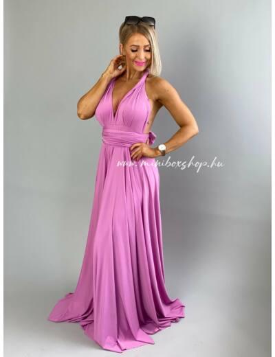 Princess Infinity ruha
