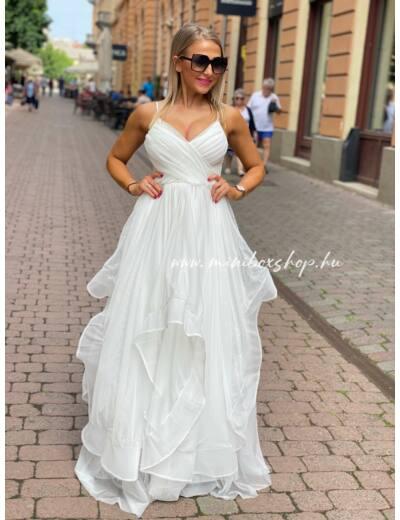 Princess ruha