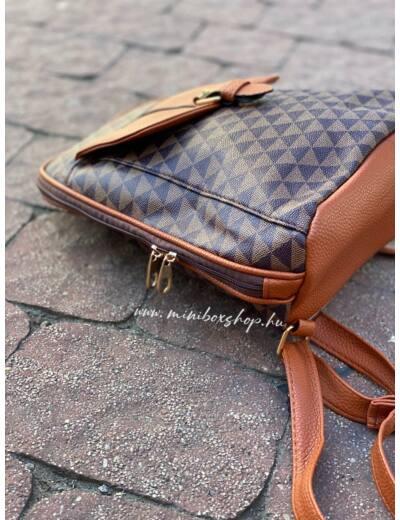 MIMI backpack