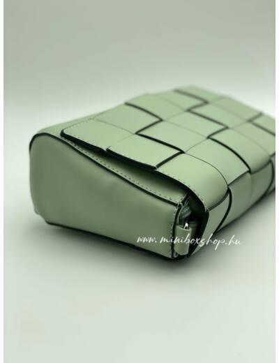 BRAINWAVES táska