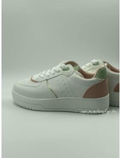 MARA sportcipő