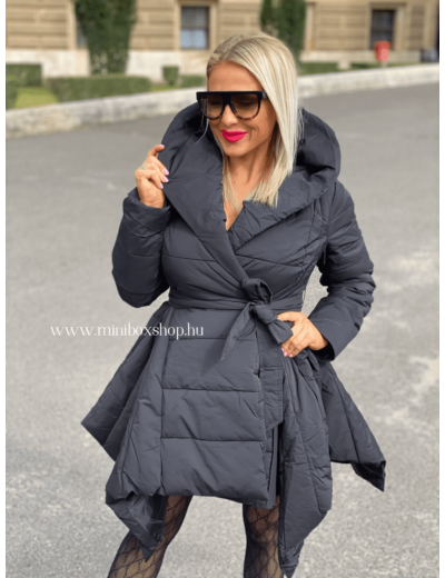 ATHENA exclusive kabát